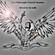 Zyzz Philosophy Forever Vol. 1 (Trance & Progressive) image