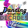Dancing through the Decades image