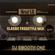 Classic Freestyle Mix image