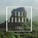 THE JOURNEY EP004 - Progressive house Mix image