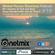 Netmix Global House Sessions Podcast Episode 16 image