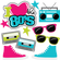 I Love the 80's 4 image
