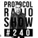 Nicky Romero - Protocol Radio #240 - Miami Special image