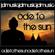 JDMusic - Ode to The Sun image