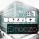 #7 bassics podcast / Emoczo image