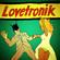 loltronik @ 09.04.25 image