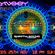 Lynsey - Momentum 07 with Enertia-Sound image