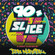 90s Slice image
