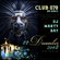 (Mix) DJ Marty Bay - Nu Disco December 2018 image