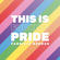This Is Fucking Pride image
