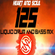 HEART AND SOUL EP. 125  - Liquid Drum And Bass Mix image