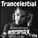Trancelestial 175 (Incl. DJ Bluespark Guest Mix) image