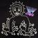 RexMonday - The Eclectic (ɪˈklɛktɪk) Sessions - TheParadiseEdit MkII image