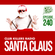 Club Killers Radio #240 - Santa Claus image