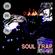 DJ Fifi Oh: Soul Trap - Melodic House & Techno -  Deepmixed Immersive Storyline Set image