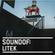 SoundOf: LiTek image