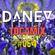 DANEV - TOCAMIX #064 image