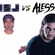 Best Of Alesso - Mixed by NSJ (Exclusive Unreleased Tracks) image