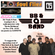Radio-Interview with Kevin Robinson of The B.B. & Q. Band image