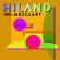 Hiland Radio 012 · M E Z C L A R T · image