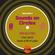 """Sounds On Circles"" on Solar Radio: ""Philadelphia International 50 #3 Labels"" // 16-04-2021 image"