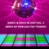DANCE & DISCO RE-EDIT VOL. 3 ... MIXED BY PIERLUIGI PJAY FEDERICI image
