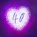 Soulemotion 40 image
