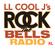 DJ A-L / ROCK THE BELLS RADIO / 4th of July Jam image
