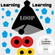 The Learning Language Loop image