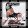 Quarantine Promo Mix (R&B, Hip Hop, Dancehall & Afrobeats) | Spotify - DJ METASIS image