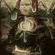 dAYWalker - Analog Thinkin image