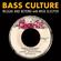 Bass Culture - January 27, 2020 image