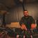 Cristian Gómez@Audiciones Lovers Festival 2018 image