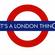London Supersonic image