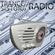 Trance//sistor Radio Podcast EP 09 image