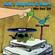 Bob's Rhythm & Blues (Dec '20) image