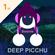 Deep Picchu image