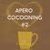 APERO COCOONING #2 image