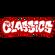 The Classics 104.1 image