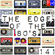 THE EDGE OF THE 80'S : 141 image