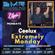 Ceelux -Extremely Monday's 11 - Live On SMR radio! image
