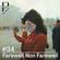 Past Forward #34 - Farewell non Farewell 21.09.2019 image