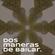 Dos Maneras de Bailar Podcast #008 [20.02.21] image