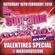 Pete Monsoon - Sopranos v Acceleration @ WN1 (February 2013) image