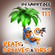 Beats, Grooves & Vibes #111 w. DJ Larry Gee image