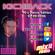 MixIt Radio 90's Dance Edition 072920 image