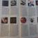 Pistas de Invierno (Top 10 Suplemento Soy de Página 12) image
