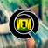 VEDMRecords Presents: VEDMRadio Episode #003 (Hosted by Yilmer Castro) image