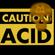 Acid Dream image