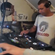 DJ Max Burton V.S. TheMainMotherSnacker 01-03-2018 part 1 image